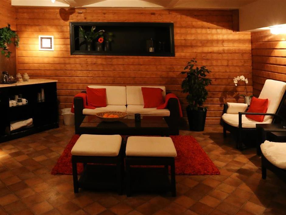 blue sky thai massage spa i norrköping