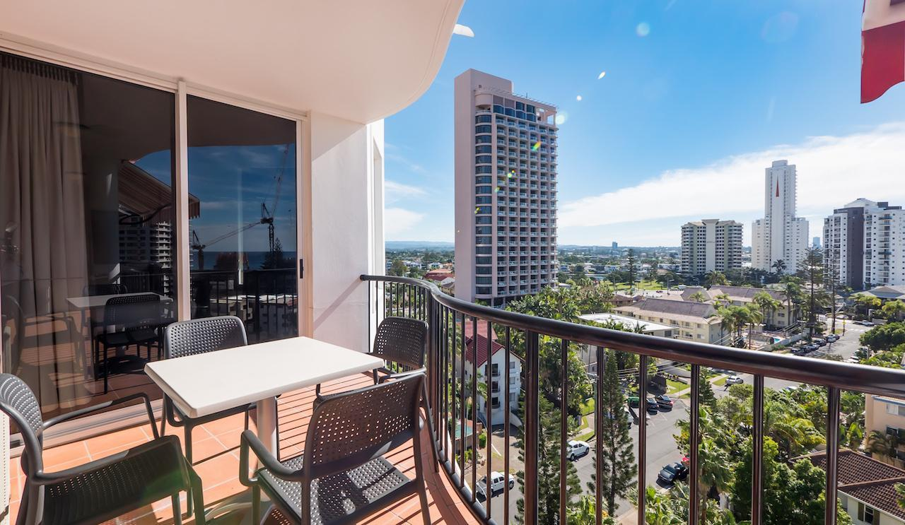 Marrakesh apartments in gold coast room deals photos - 2 bedroom apartments in gold coast ...