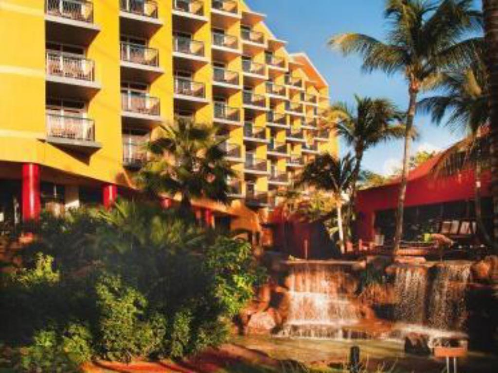 best price on radisson aruba resort casino & spa in palm beach +