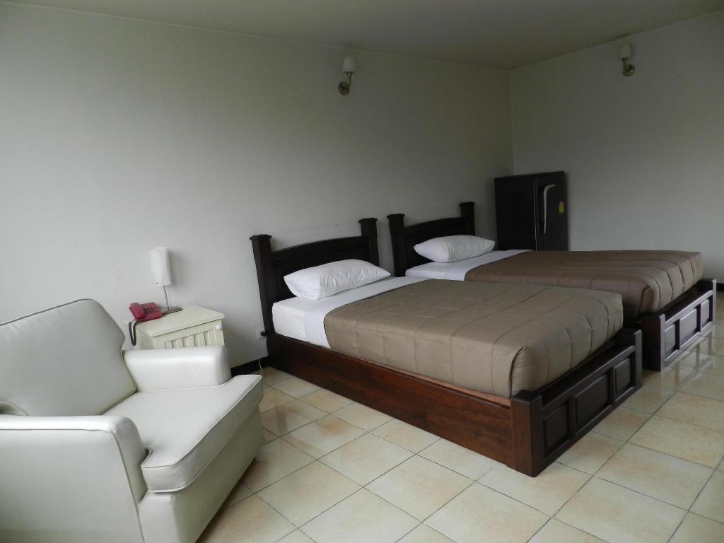 City Residence In Bangkok Room Deals Photos Reviews