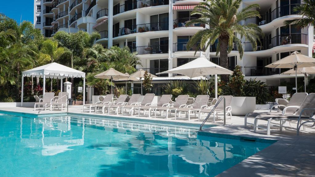 Best price on marrakesh apartments in gold coast reviews - Public swimming pools in lubbock tx ...
