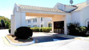 Hotel Lavonia