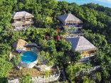 Diniview Villas Resort
