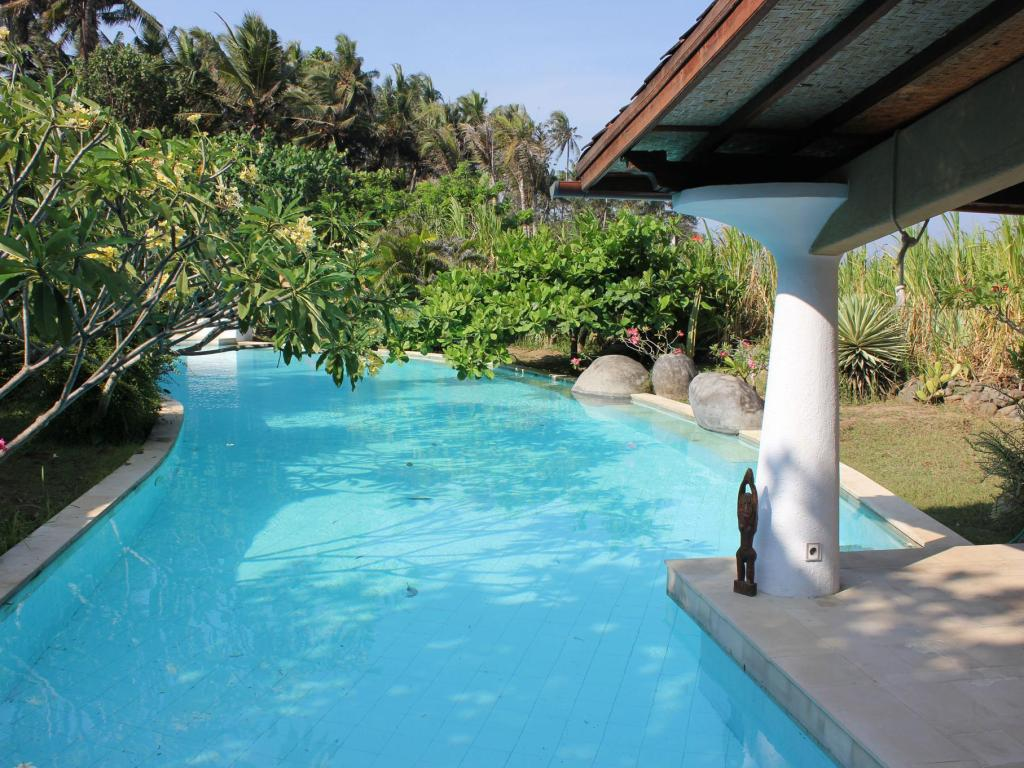 Bali Villa Mikelanjelo Resort Villa Deals Photos Reviews