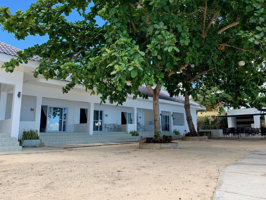 Cebu R Resort Tabuelan In Philippines Room Deals Photos