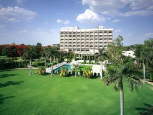 The Gateway Hotel Fatehabad Road Agra