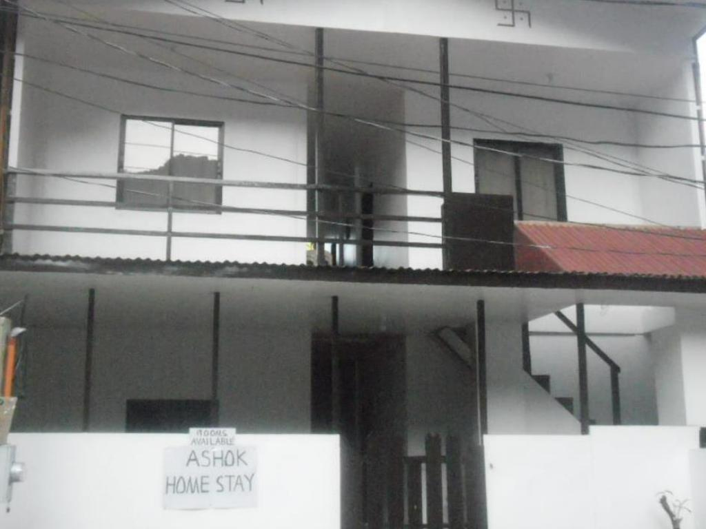 More about Ashok Homestay