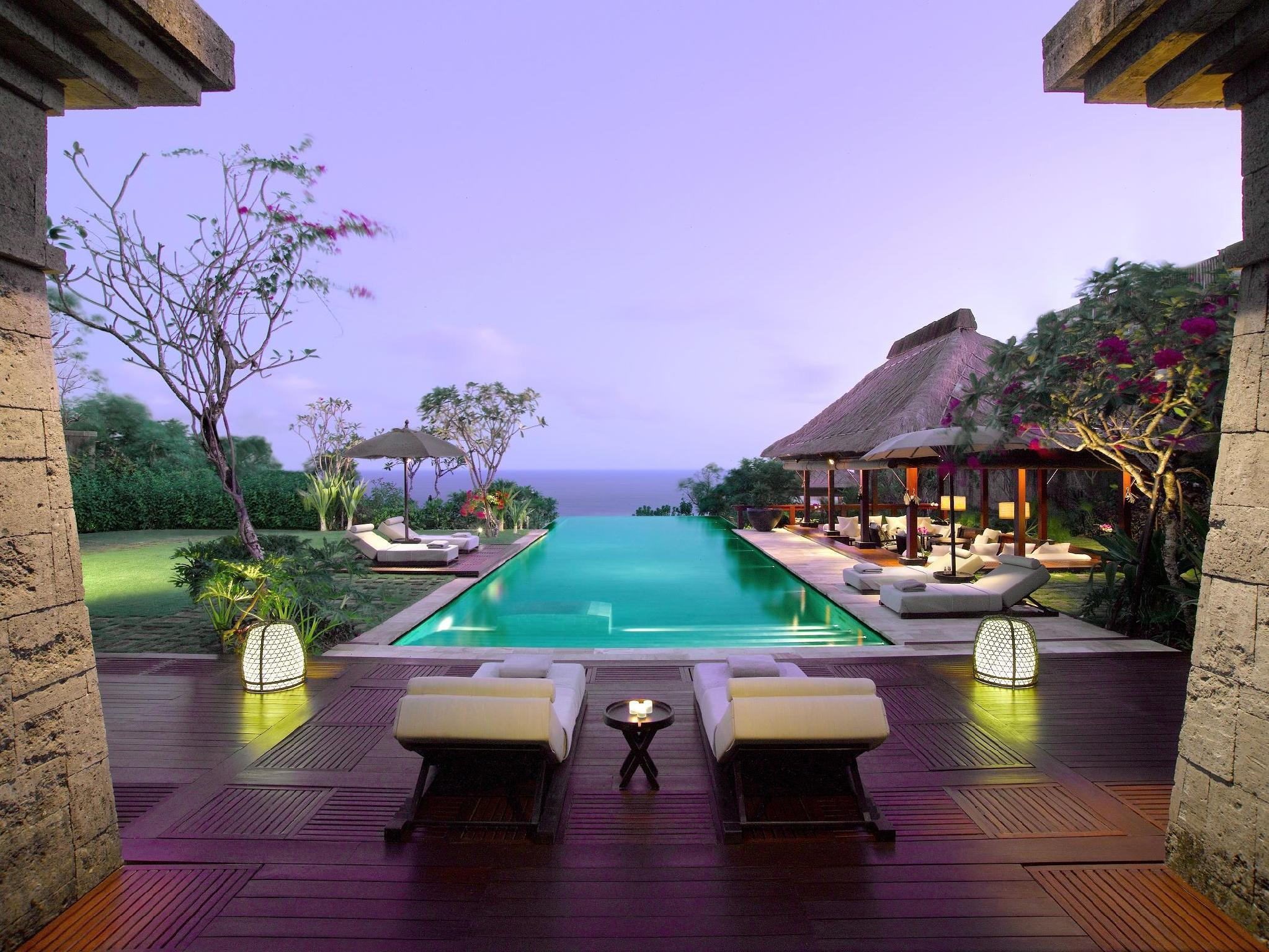 Best Price On Bulgari Resort Bali In Reviews