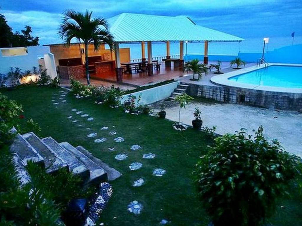 Best Price On The Lighthouse Resort In Cebu Reviews