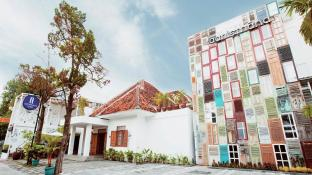 Yogyakarta Hotels Indonesia Great Savings And Real Reviews