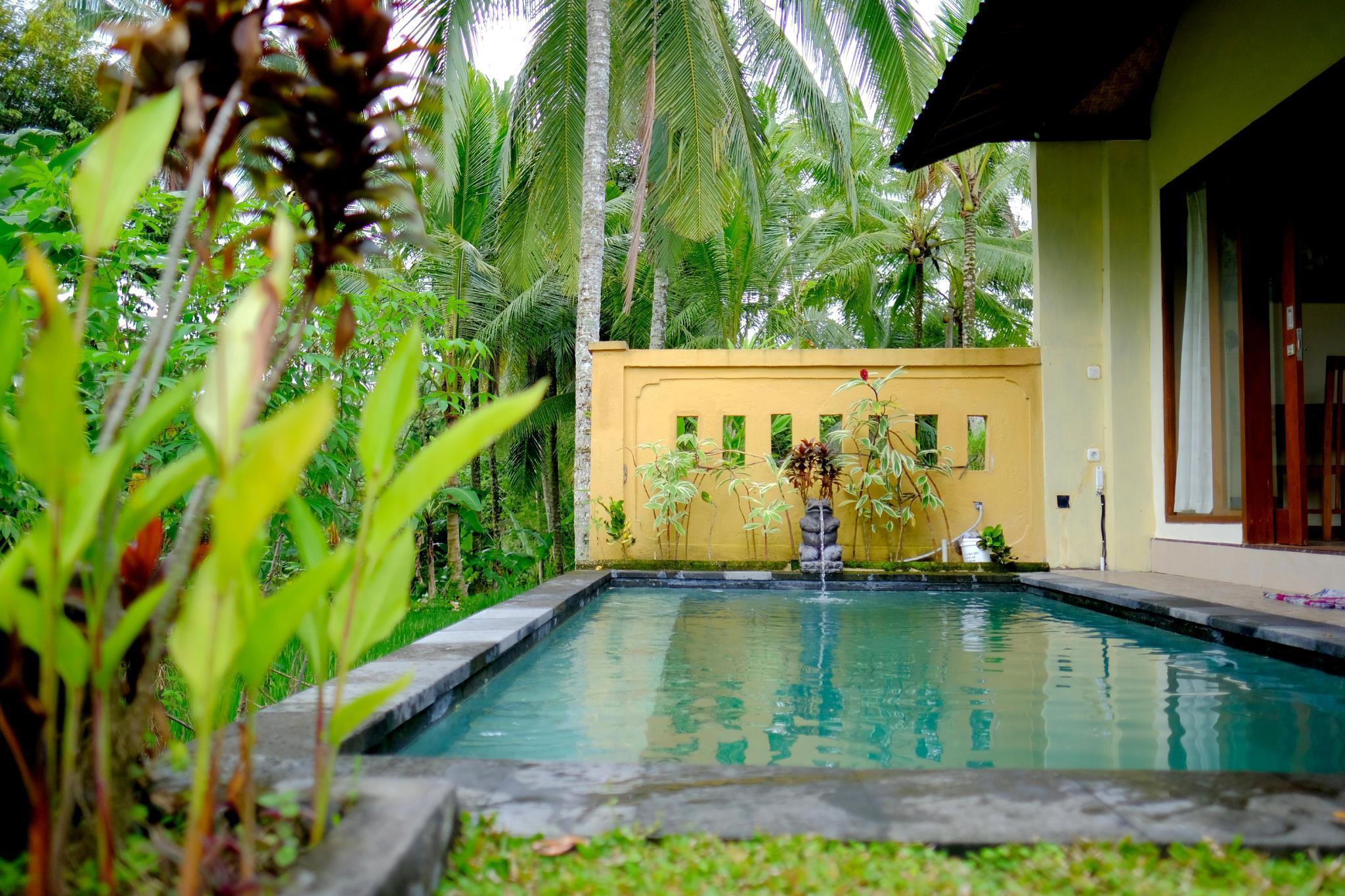 Dukuh Village Homestay In Bali Room Deals Photos Reviews