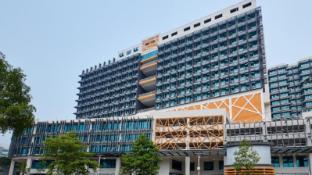 Kuala Lumpur Hotels Malaysia Great Savings And Real Reviews