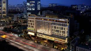 10 Best Seoul Hotels: HD Photos + Reviews of Hotels in