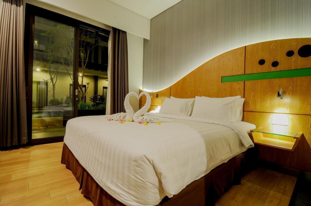 Dpraya Lombok Hotel Lombok Promo Harga Terbaik Agoda Com