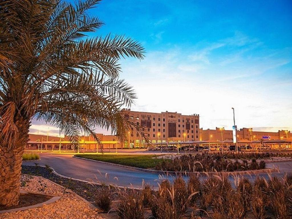 1a779124d فندق أيلا بوادي (Ayla Bawadi Hotel) في العين – عروض الغرف ...