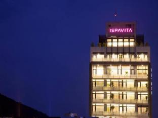 Ispavita B&B Resort