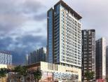 Four Points by Sheraton Guilin Lingui