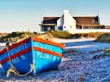 SA West Coast Self-Catering