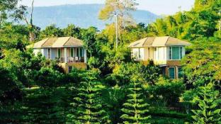 Khaoyai Nature Retreat