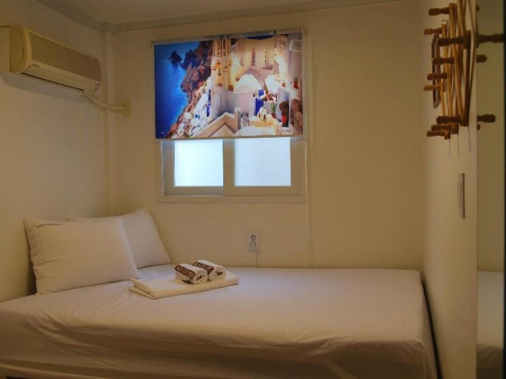 Alle 26 ansehen Star Hostel  Seoul  Myeongdong  Ing