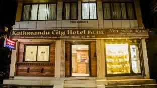 10 Best Kathmandu Hotels: HD Photos + Reviews of Hotels in