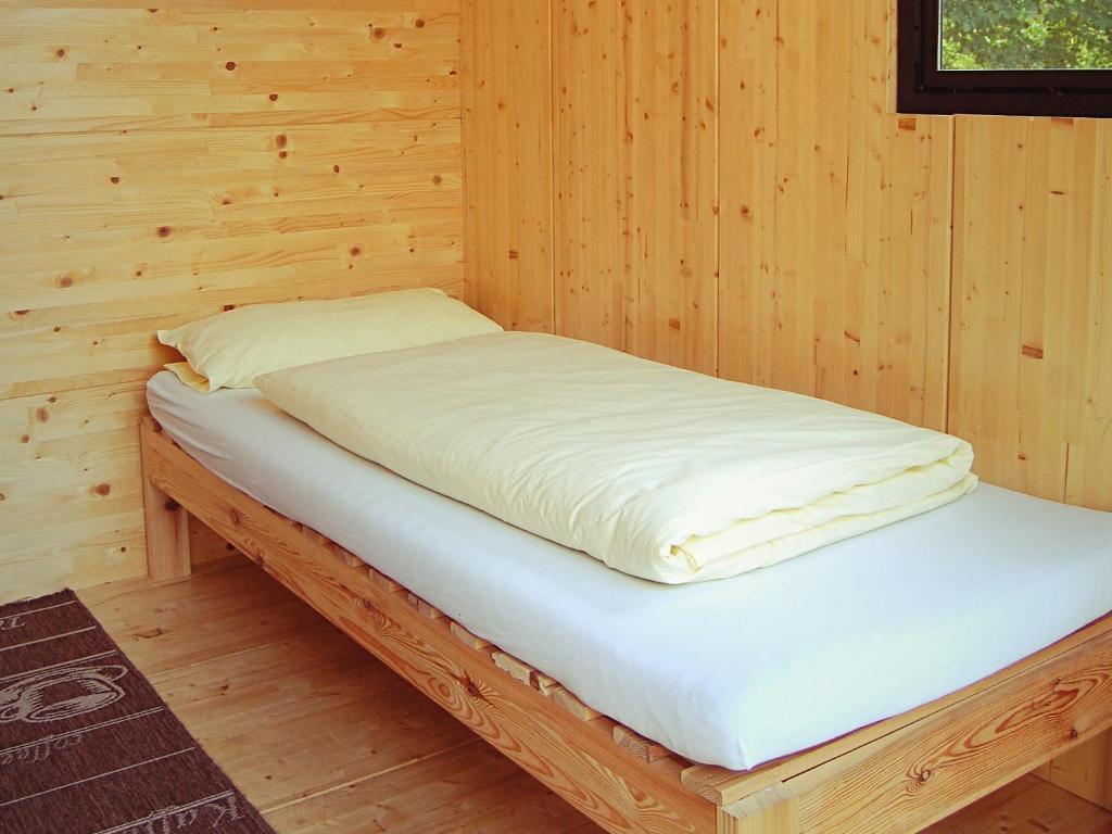 das scube park columbia berlin in berlin buchen. Black Bedroom Furniture Sets. Home Design Ideas