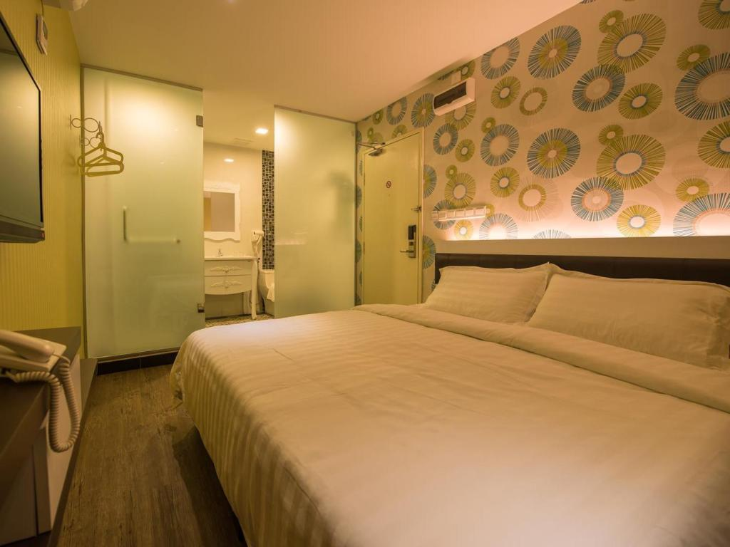 See all 26 photos Riverfront Sentral Boutique Hotel