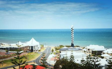 Discovery Parks - Bunbury Foreshore in Australia - Room Deals