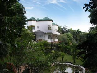 Mowbrey House by Boutiques In Lanka