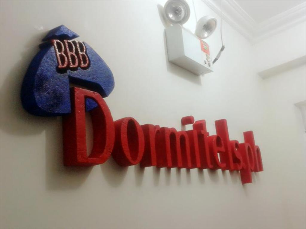 Mais sobre Dormitels PH Bacolod Hotel