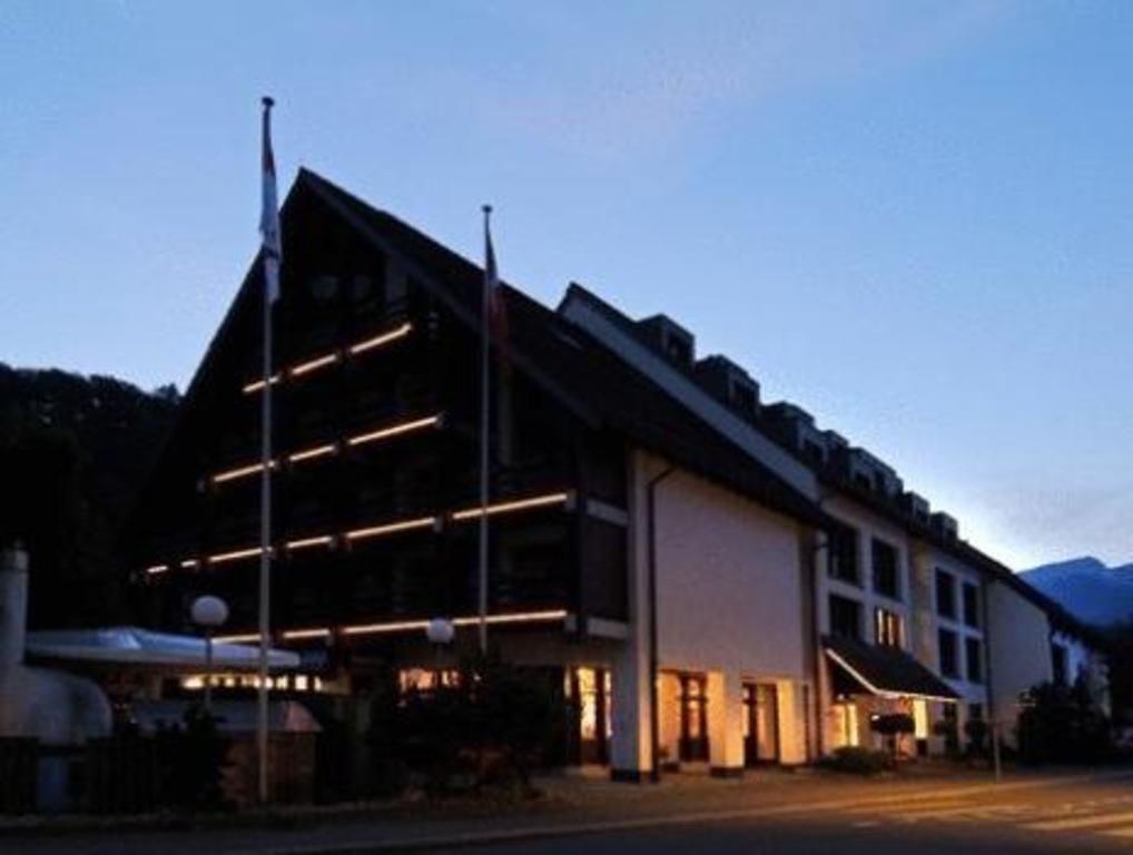 Dating Site Sarnen, Swiss Portal Riehen - Flirt Sitten