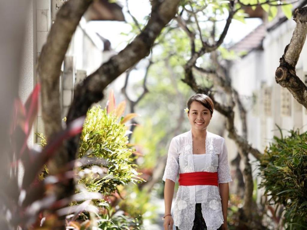 Lalasa Villas Resort Villa Bali Deals Photos Reviews