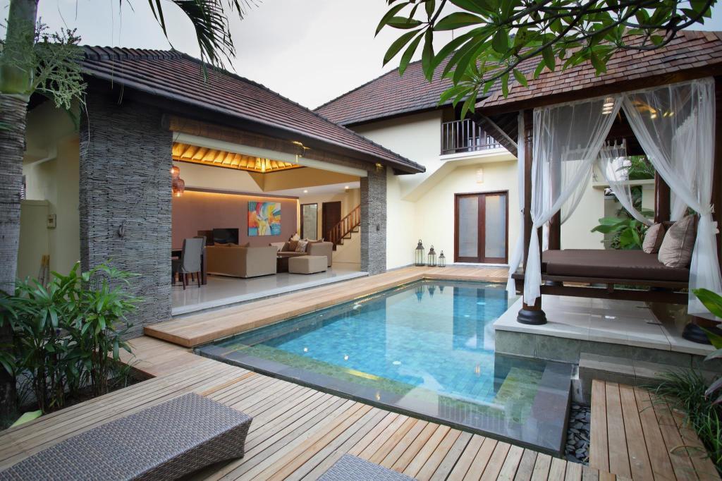Lalasa Villas Bali 2020 Updated Deals 17621 Hd Photos Reviews