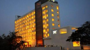 Keys Select Kochi - By Lemon Tree Hotels