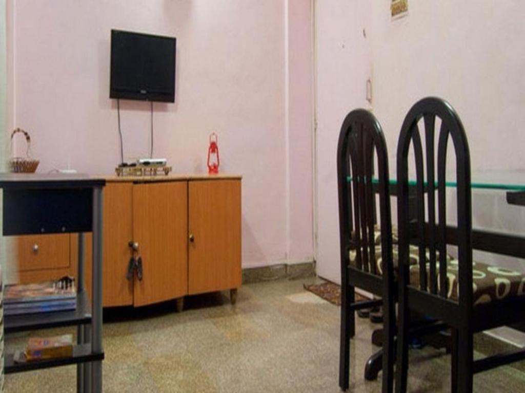 Best Price On Sixth Sense Andheri West Serviced Apartment