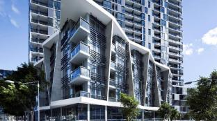 The Sebel Residence Melbourne Docklands