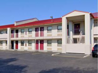 Attractive Source · Best Price On Red Roof Inn West Memphis In West Memphis AR Reviews