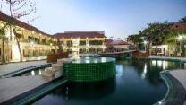 Woodfield Resort Chiang Mai