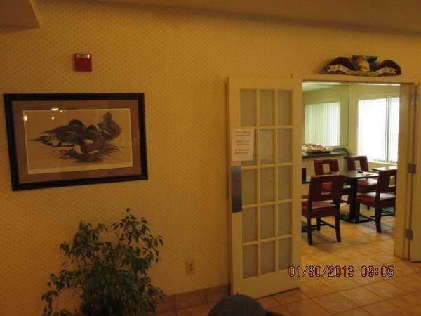 Good Hotel Red Roof Inn Loudon Nh 2 United States From 183. Quality Inn Loudon  Concord