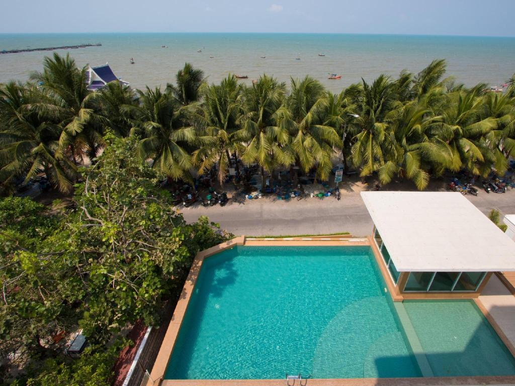 chonburi chat Search for the best property to buy & rent in thailand from the country's top property agents, real estate developers & private sellers - thailand property.