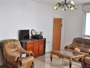 Arendaizrail Apartment - Yoseftal Street Bat-Yam
