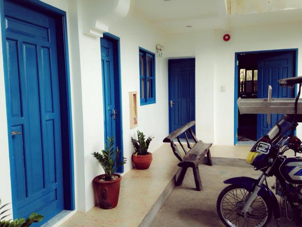 More about Baler Darshans Guesthouse