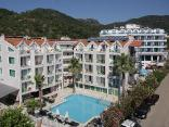 Palmea Hotel All Inclusive