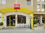 Ibis Sion Hotel