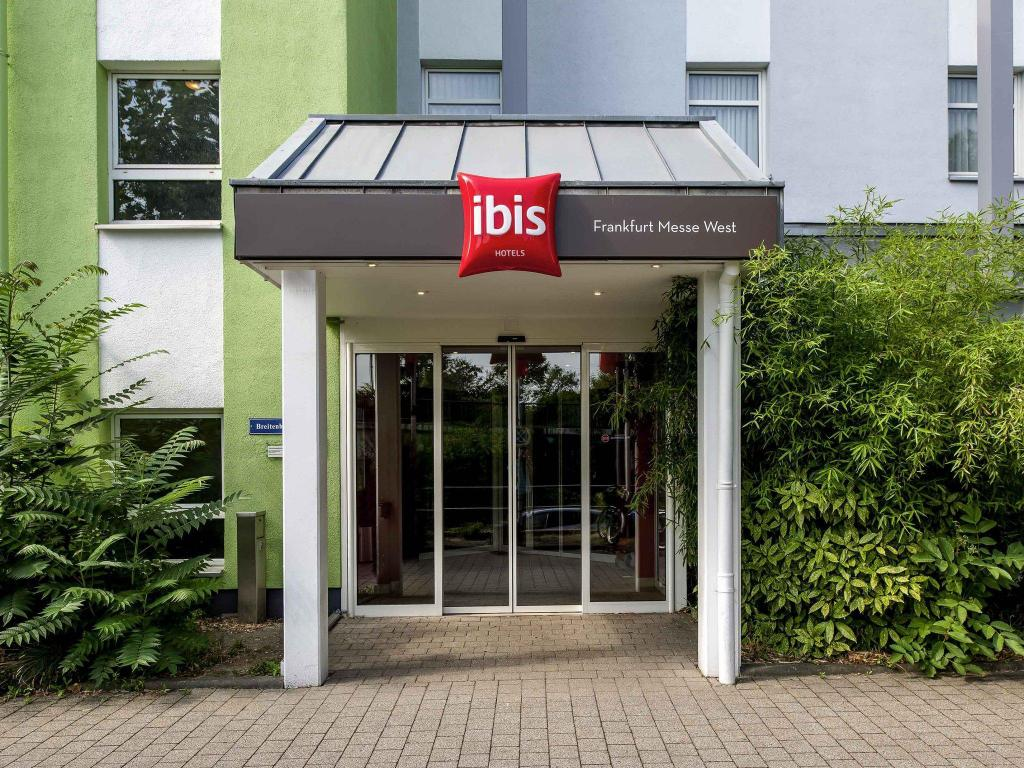 Frankfurt Book Fair 2019: your hotel room with NH Hotel Group