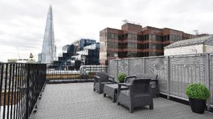 City Marque Monument Serviced Apartments