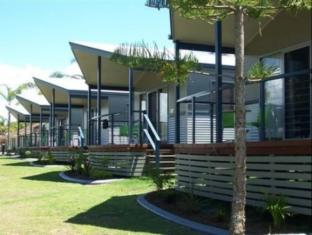 Gateway Lifestyle Yamba Waters
