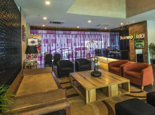 Borneo Vista Suites by BV Hotel