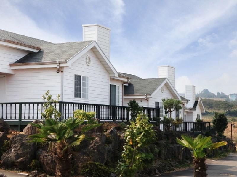 hotels near ora country club jeju island best hotel rates near rh agoda com