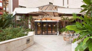 Hotels Near Internetia Seville Best Hotel Rates Near